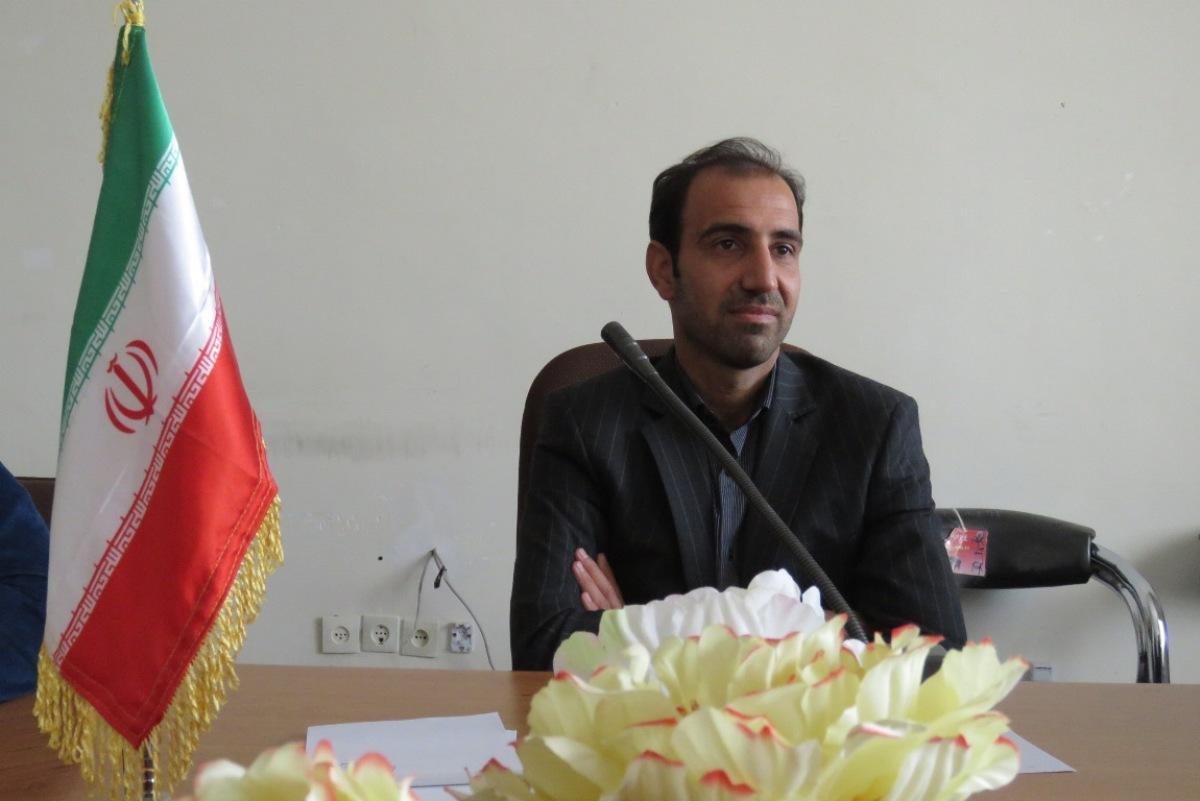 انتخاب 233 نفر به عنوان عضو شوراي شهر و روستا در شهرستان خوسف