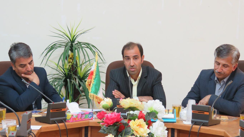دومين جشنواره گل نرگس در خوسف برگزار مي شود